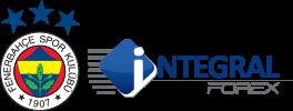 Integral forex teknik analiz